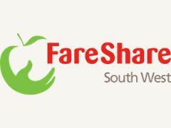 FareShare cornwall