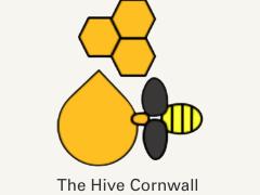 The Hive Cornwall