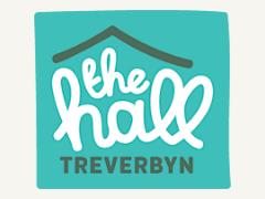 Treverbyn Hall Community Larders