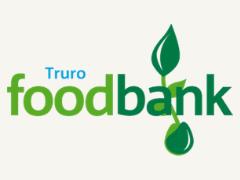 Truro Foodbank