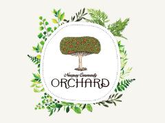 Newquay Community Orchard