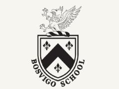 Bosvigo School