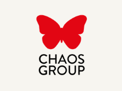 Chaos Group