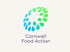 Cornwall Food Action