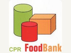CPR Foodbank